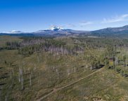 2 Forest Service Rd 2060, Sisters, OR image