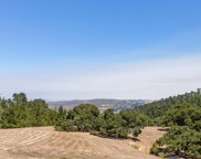 Lot 93, Carmel Valley image