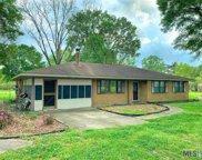 10838 Florida Blvd, Walker image