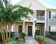 575 OAKLEAF PLANTATION PKWY Unit 515, Orange Park image