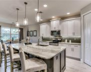 8651 Colony Trace DR, Fort Myers image