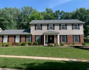 14934 Royalbrook, Chesterfield image