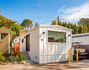 43  Paradise Cove Rd, Malibu image