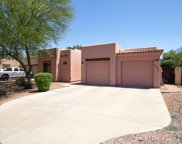 1535 E Kings Court, Gilbert image