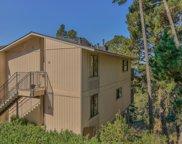 250 Forest Ridge Rd 24, Monterey image