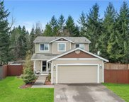 19103 206th Street Ct E, Orting image