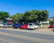 3512 Salt Lake Boulevard, Honolulu image