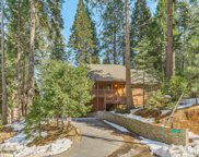 1189 Cypress Point, Arnold image