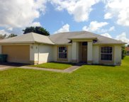 250 SW Moselle Avenue, Port Saint Lucie image