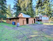 16109 62nd Ave NW, Stanwood image