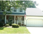 109 Rose, Mooresville image