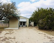 424 Private Road 1517, Bandera image