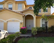 11149 Nw 80th Ln, Doral image