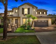 1437 Old Janal Ranch Rd., Mission Valley image