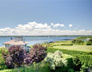21 Atlantic AV, Newport image