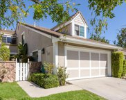 2919 SHADOW BROOK Lane, Westlake Village image
