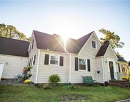 1104 Briarcliff Place, South Chesapeake image