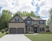104 Oconell Court, Greenville image