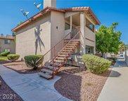 761 Rock Springs Drive Unit 202, Las Vegas image