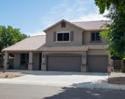 6971 S Bell Place, Chandler image
