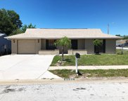 8535 Briar Patch Drive, Port Richey image