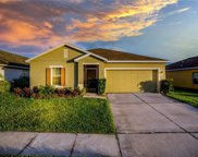 524 Haines Trail, Winter Haven image