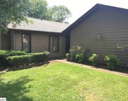 414 Sparrow Hawk Court, Greer image