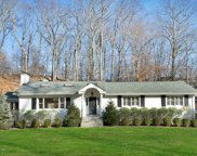 41 Cat Rock, Cos Cob image