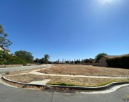 5409 Giverny, Bakersfield image