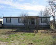 2441 Mcvoid Road, Springtown image