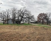 174 County Road 1336, Chico image