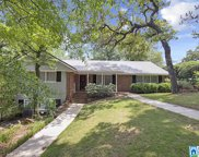 3413 Tal Meadow Dr, Hoover image