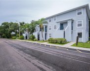 7147 E Bank Drive Unit 201, Tampa image
