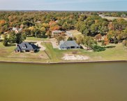 208 Cape Shore Drive, Mabank image