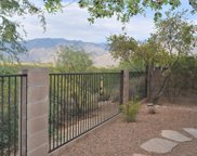 11971 N Labyrinth, Oro Valley image