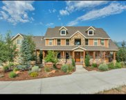 596 Pole Dr, Heber City image