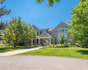 12 South Lane, Cherry Hills Village image