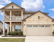 12221 Wickline Way, Austin image