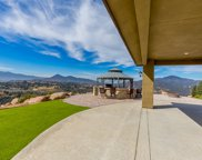 13825 Rancho Vista Ct, Jamul image