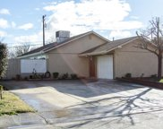 3708  Centinella Drive, North Highlands image