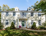 169 Long Wharf Road, Stonington image