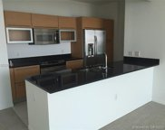 951 Brickell Ave Unit #3806, Miami image