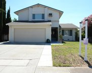 5610 Morton Way, San Jose image