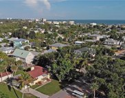 270 Virginia AVE, Fort Myers Beach image