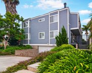 3111 Carleton Street Unit #B, Point Loma (Pt Loma) image