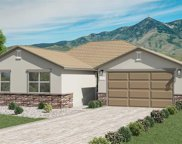 8649 Sky Key Road Unit Homesite 75, Reno image