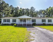 542 East Bear Grass Rd., Longs image