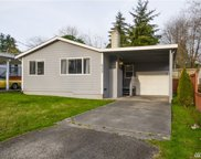 6329 17th Ave SW, Seattle image