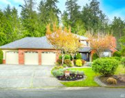 2444 196th Ave SE, Sammamish image