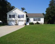 217 Lennox Ave, North Cape May image